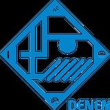 DENEN SHOP(デンエンショップ)