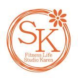 StudioKaren's STORE