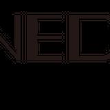 メネ MENE ONLINE STORE  | メンズブラ・女装下着の通販