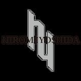 House of HIROMI YOSHIDA