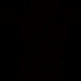 北安醸造オンラインショップ