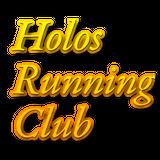 Holos RC Shop