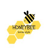 honeybee韓国夢倉庫