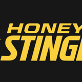 Honey Stinger Japan