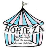 horieza's STORE