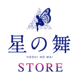 星の舞 STORE