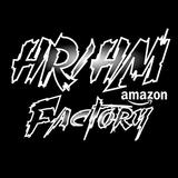 HR/HM Factory 2号店