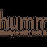humming bird横浜 | ルームシューズのある暮らし