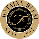 Fontaine Bleau Store