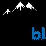 icelandblue [online store]