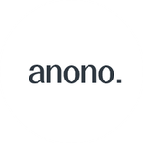 ANONO.