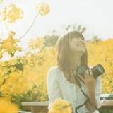 Satsuki Ichikawa online store