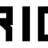 GRIDE
