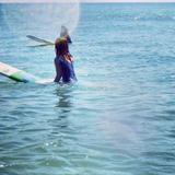 Ilenia Oceanside
