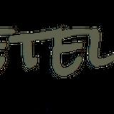 iletelle