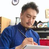 IllustCode / イラストコード