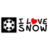 I L♥VE SNOW  OFFICIAL GOODS WEB STORE