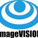 ImageVISION
