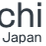 Selling Japanese Vector maps - Imahachi  Store