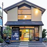 切身・漬魚専門店[ 魚・魚(toto) ]