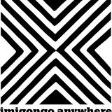 imigongo anywhere / イミゴンゴ エニウェア