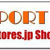 IMPORT EV SJ Shop