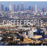 coffeepeopleworld