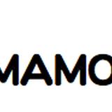 KUMAMON-MALL