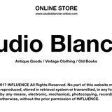 studioblanche-online