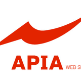 APIA WEB SHOP
