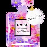 moco Online Shop