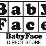 BabyFace Direct Store