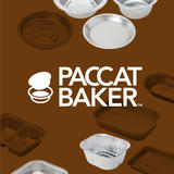 PACCAT BAKER
