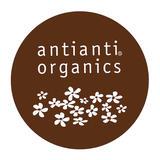 antianti organics