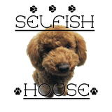 Selfish House
