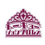 東京女子プロレス ONLINE STORE