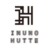 INUNO HUTTE