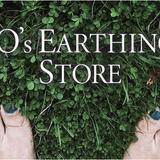 IO'S  EARTHING STORE
