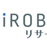 iROBOTICS リサーチラボ