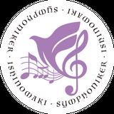 石巻市民交響楽団・オンラインストア