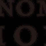 ISHINOMAKI HOP