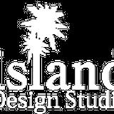 Design Studio island