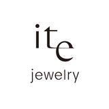 ite jewelry