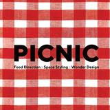 PICNIC_STORE