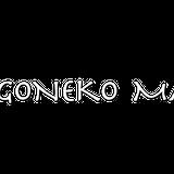 KAGONEKO MART
