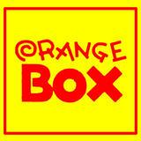 オレンジボックスweb店