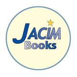 JACIM Books