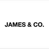 JAMES & CO.