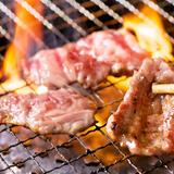 美味しいお肉を全国へ!!ジャムキチ online store