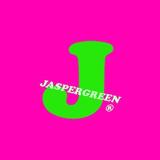 Jasper Green